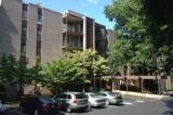 Charlottesville Towers Condominium Association, Inc.
